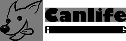 canlife.pet